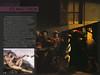 Caravaggio_Page_10