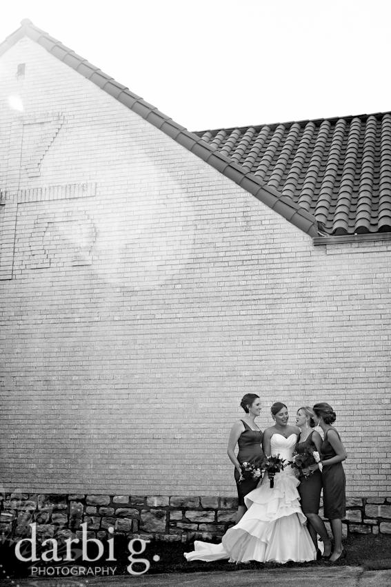 DarbiGPhotography-Kansas City wedding photographer-H&L-120