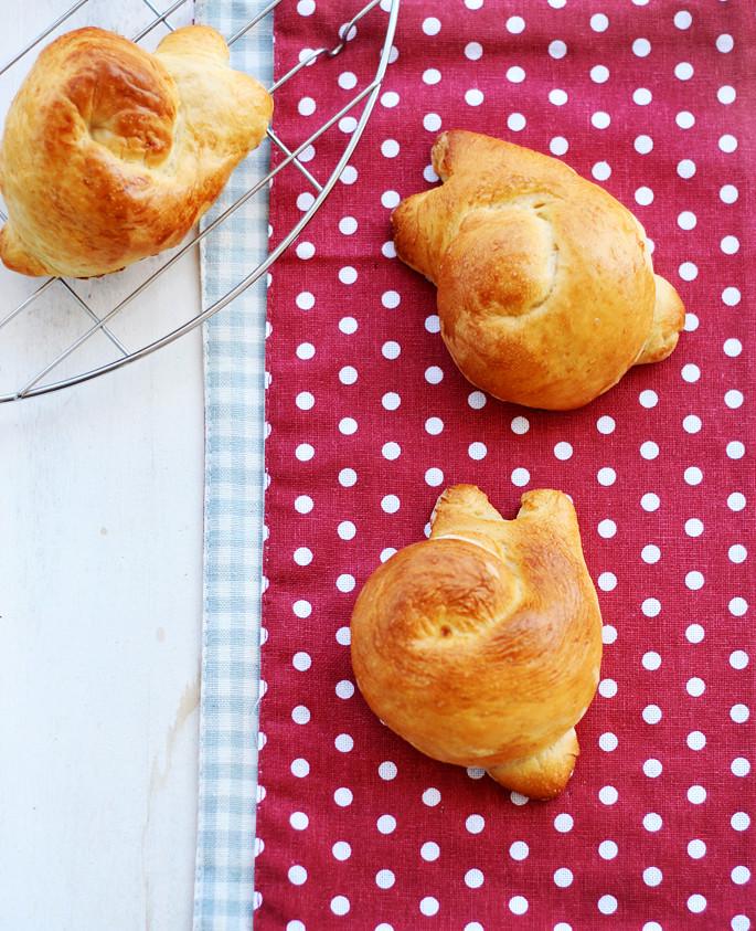 caracoles de pan2