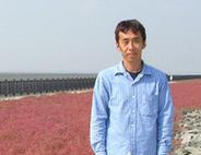 2010-10-16_2326