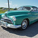 1947+Buick+Roadmaster+Sedanette+%284+of+8%29