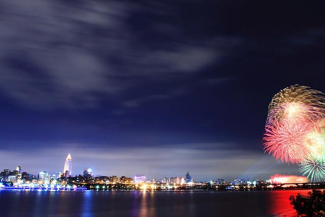 2010國慶日