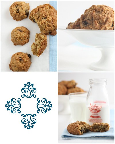 Cookie Collage 1