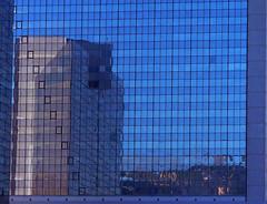 Blue_Geometry_in_Genova (Valter49) Tags: italy reflections italia geometry liguria genova riflessi geometria valter bellitalia concordians platinumheartaward valter49 allegrisinasceosidiventa virgiliocompany mygearandmepremium mygearandmebronze mygearandmesilver mygearandmegold