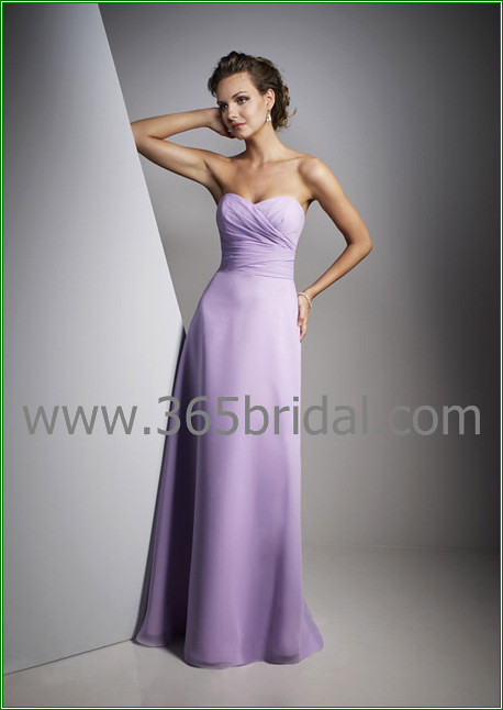 Wholesale Wedding Dress,Cheap Wedding Dress,Designer Wedding Dresses,Wholesale Clothing and Gown by 365bridal.com