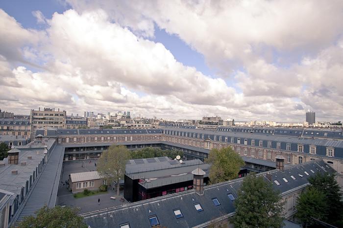 paris-7859