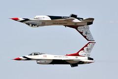 101010-F-1178W-018 (Official U.S. Air Force) Tags: usa fly ar littlerock jets airshow usaf littlerockairforcebase