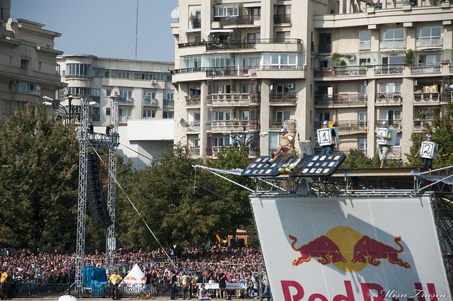 red_bull_flutag_2010_03