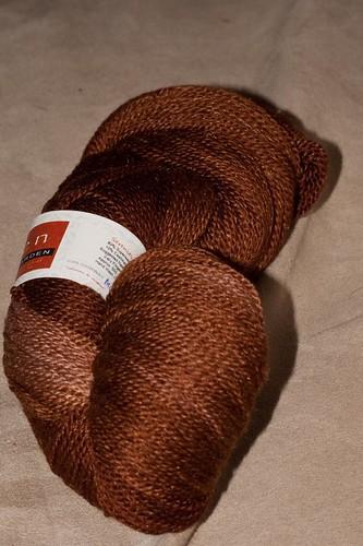 Knitting - 090