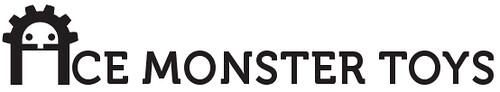 amt-name-logo