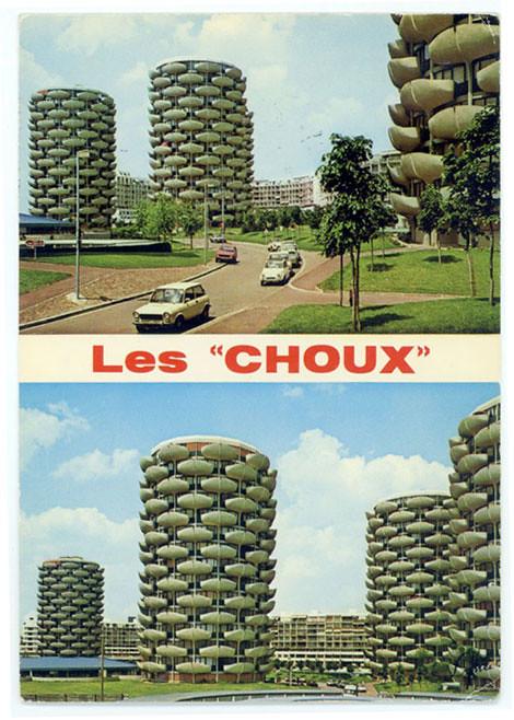 les-choux-creteil-7