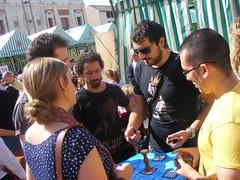 2010-10-17 - Feria Trueque - 25