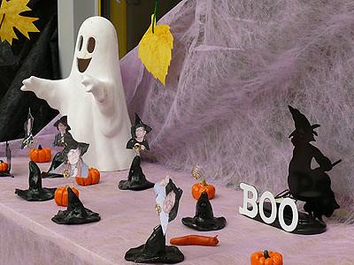 Halloween 21.jpg