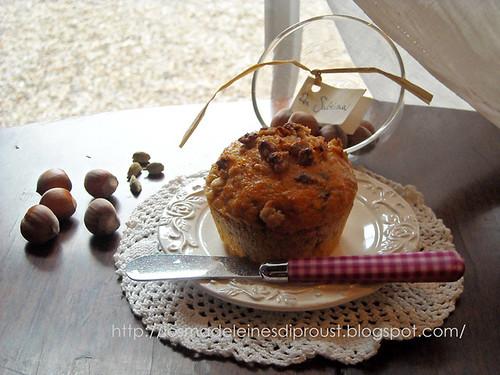 muffin-alle-nocciole