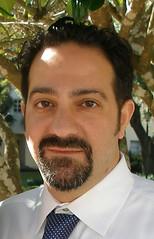 Mario D'Amato