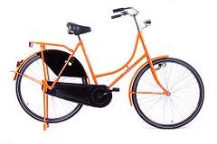 m_oranje28 (www.omafiets-online.com) Tags: omafiets omafietsen httpwwwomafietsonlinecom