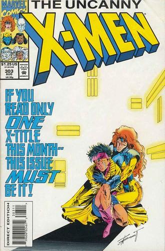 Uncanny X-Men 303-00fc