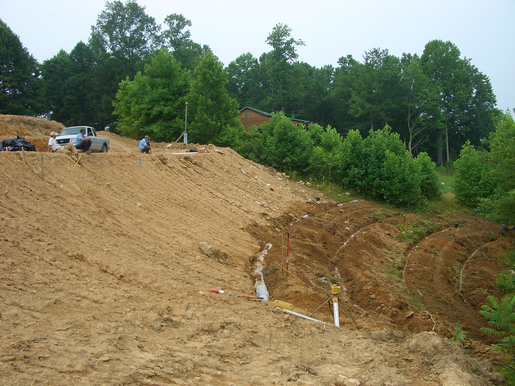 Septic Systems and Steep Slopes (7)