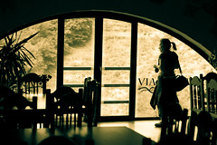 Ribeira Sacra V - en 50 mm (ramonromay) Tags: espaa septiembre galicia galiza kdd 2010 ourense vendimia ribeirasacra romay phosgalicia ramonromay