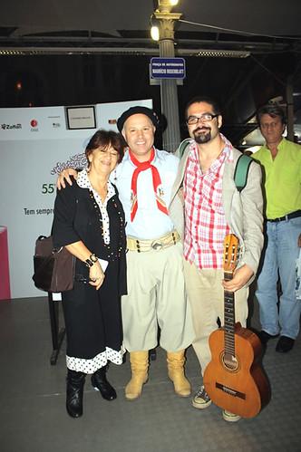 Editora Brasil