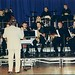 Leicestershire, Arts in Education Band