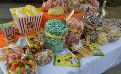 "St. Louis Snow Cone - Candy and PopCorn Buffets • <a style=""font-size:0.8em;"" href=""http://www.flickr.com/photos/85572005@N00/5114186225/"" target=""_blank"">View on Flickr</a>"