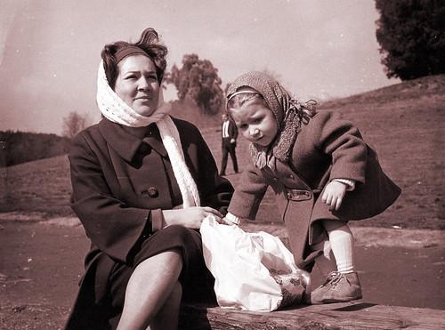 bw me vintage bn io 1967 1968 ricordi odori amarcord villapamphili pellicola analogico vecchitempi villapamphli ibianconeridimiopadre raccontino lugardelcorazòn