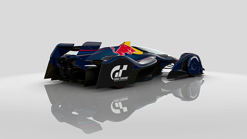 red-bull-x1-prototype-26