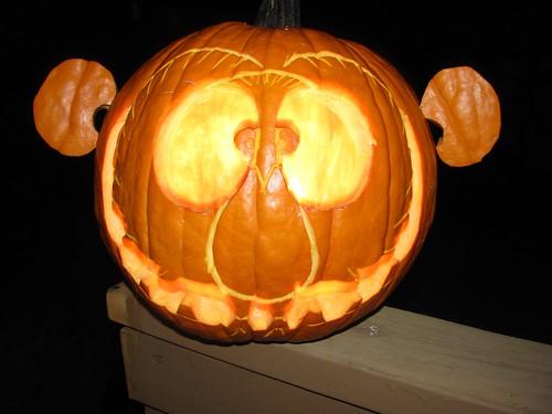pumpkinbogeyman john osborn mtz