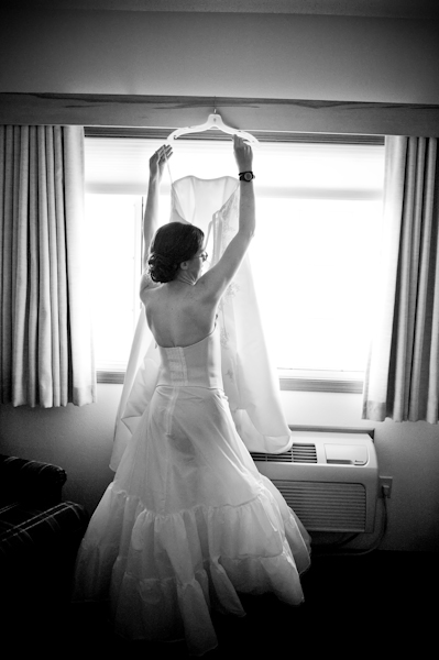 Wedding10-4