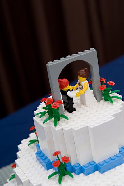 Wedding10-39