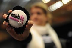 Webit 2011
