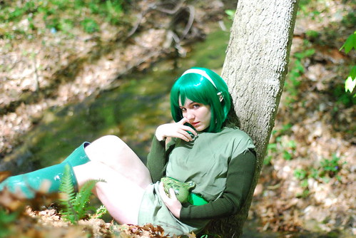 Sexy_Saria_by_chasity6noel