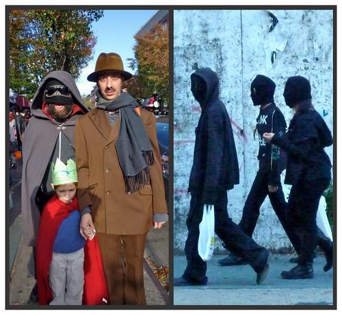 bankrobbers_halloween_stylezoomer