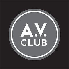 L-AVClub_400x400_2_jpg_400x400_upscale_q85