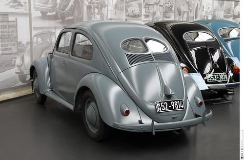 1943 Volkswagen Typ 60 (02)