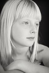 1378blkwht (scoopsafav) Tags: portrait bw girl beauty face kids portraits children blackwhite kid eyes child leighduenasphotography