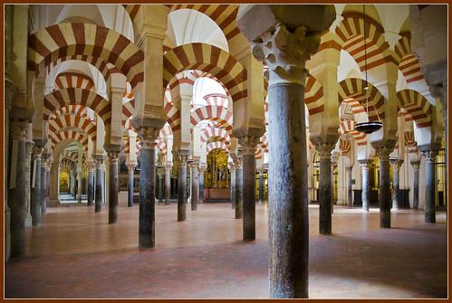 Córdoba by Bert Kaufmann, on Flickr