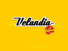 2007-05 VELANDIA® 1 (morareyes®) Tags: velandia velandiaylatigra