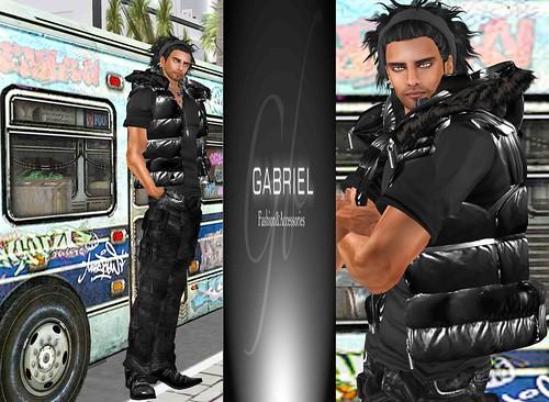 GABRIEL 112010-2