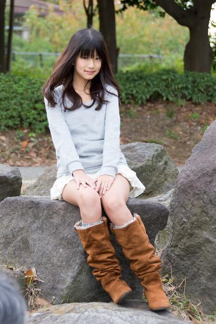 2010-11-13(土) フレッシュ大撮影会-01570