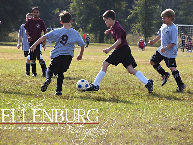 blog 111310 North Mobile Soccer Club-01