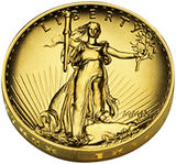 Ultra-High_Relief_2009_Obverse