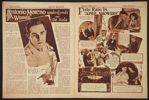MovieWeekly1923Oct_ART02LRG