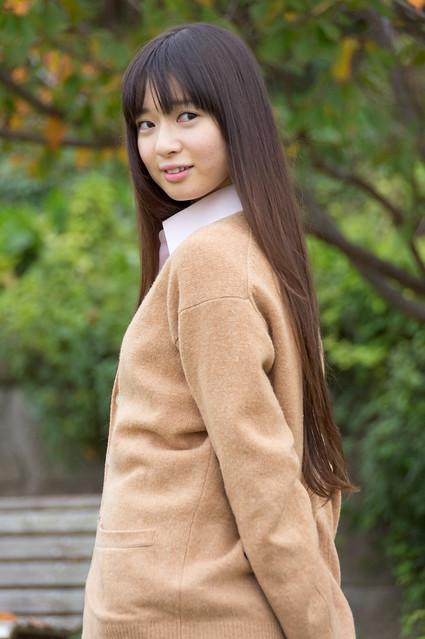 2010-11-13(土) フレッシュ大撮影会-01805