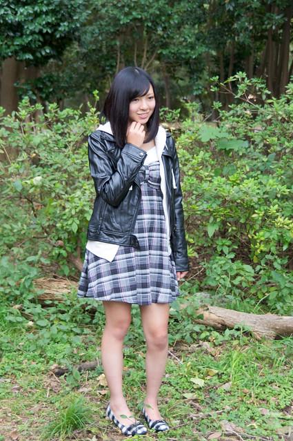 2010-11-13(土) フレッシュ大撮影会-01977