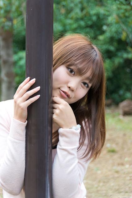 2010-11-13(土) フレッシュ大撮影会 さやかさん 02408.jpg