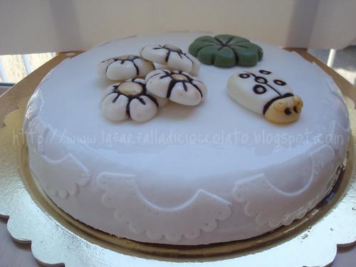 Torta Thun