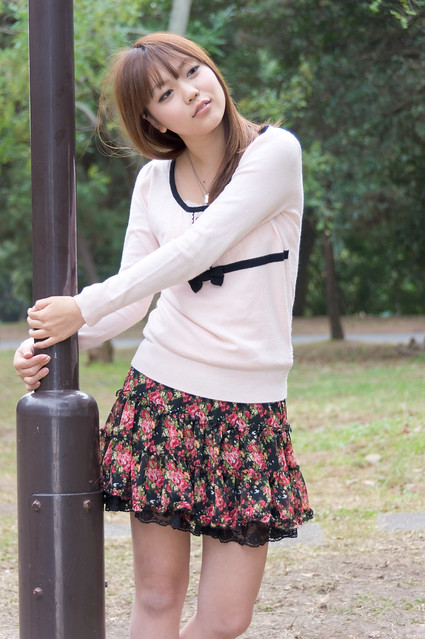 2010-11-13(土) フレッシュ大撮影会 さやかさん 02381.jpg