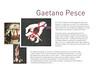 Pesce_Page_03